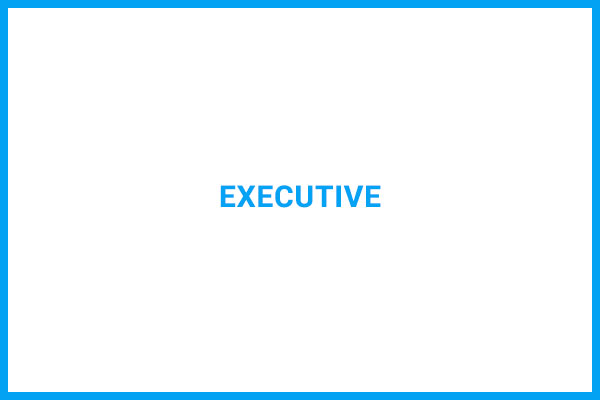 executive coaching vcc
