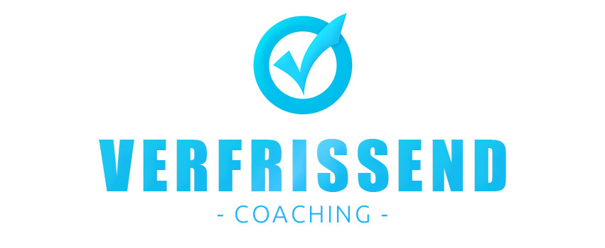 verfrissend coaching logo small